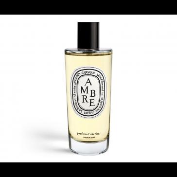 Virginia Borsboom   Celeste Parfums Frederikstraat 963 2514 LJ Den Haag The Netherlands 0031 703461487 shop@celeste-parfums.nl www.celeste-parfums.nl