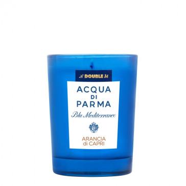 Acqua di Parma Blu Mediterraneo LaDoubleJ Arancia