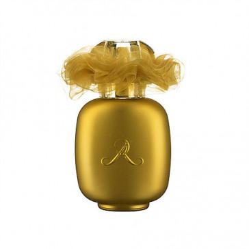 Les Parfums de Rosine Ballerina No5