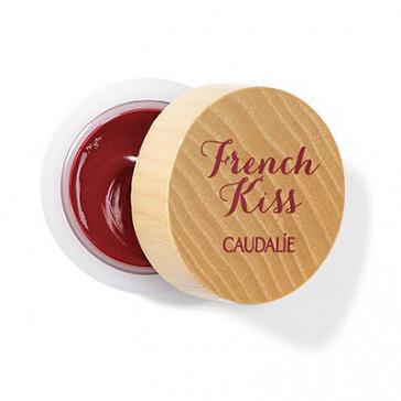 Caudalie French Kiss Lippenbalsem Addiction