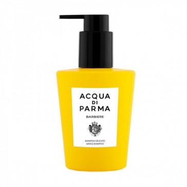 Acqua di Parma Barbiere Hair Gentle Shampoo