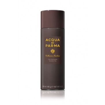 Acqua di Parma Colonia Barbiere Shaving Gel