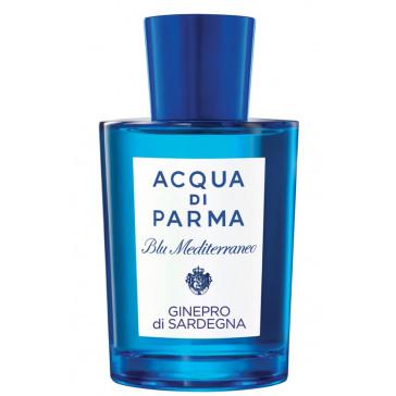 Acqua di Parma Blue Mediterraneo Ginepro di Sardegna