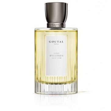 Annick Goutal Eau d'Hadrien Homme Eau de Parfum
