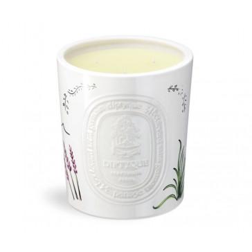 Diptyque Citronelle Candle 1.5 Kg