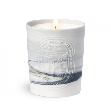 Diptyque Byblos Candle 300gr Limited Edition