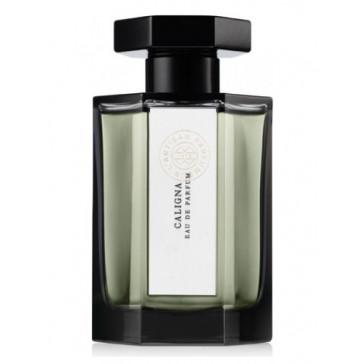L'Artisan Parfumeur Caligna Eau de Parfum 100 ml