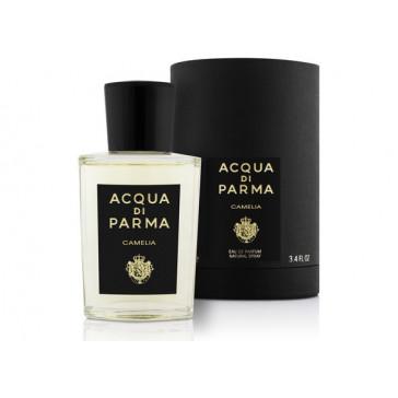 Acqua di Parma Signature Camelia Eau de Parfum 100ml