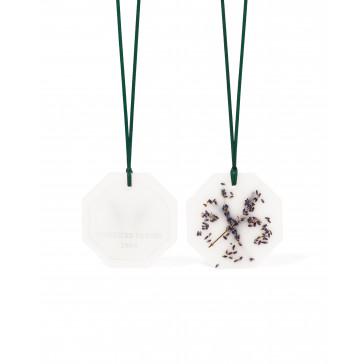 Carrière Frères - Lavender Botanical Palets