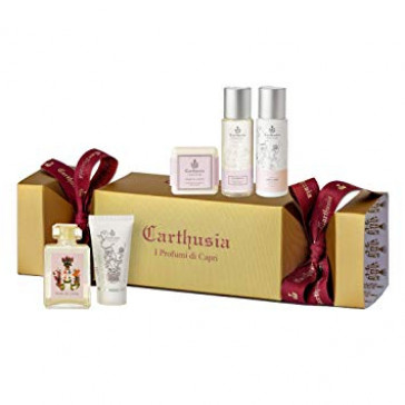 Annick Goutal Christmas Petite Cherie Gift Set