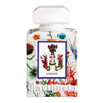 Carthusia A'mmare eau de parfum