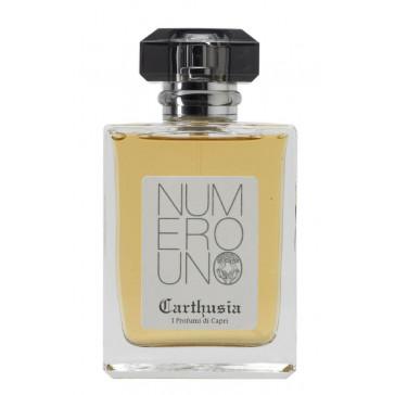 Carthusia Numero Uno (Men) Eau de Parfum