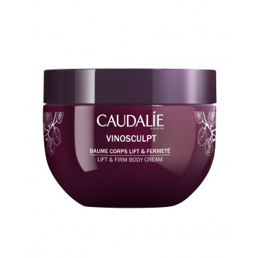 Caudalie Body Vinosculpt Bodycream