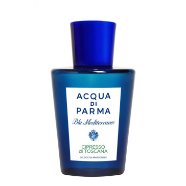 Acqua di Parma Blu Mediterraneo Cipresso di Toscana 75 ml