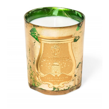 Cire Trudon Holiday Gabriel Candle