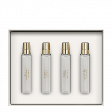 Annick Goutal Discovery Set