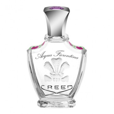Creed Acqua Fiorentina The Encore