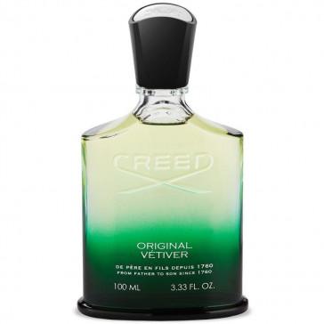 Creed Original Vetiver 100 ml