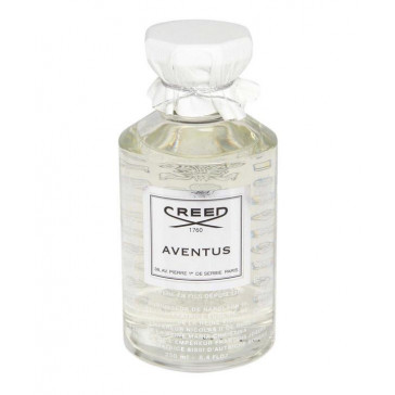 Creed Aventus 250 ml