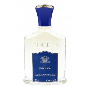 Creed Erolfa 100 ml
