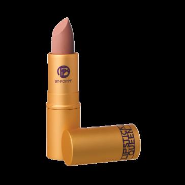 Lipstick Queen - Saint Lipstick: Peachy Nude