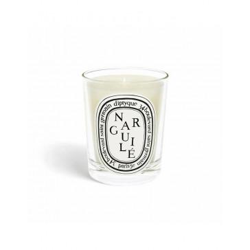 Diptyque Narguilé Candle