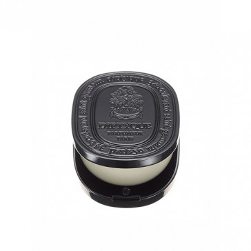 Diptyque Eau Rose Solid Perfume