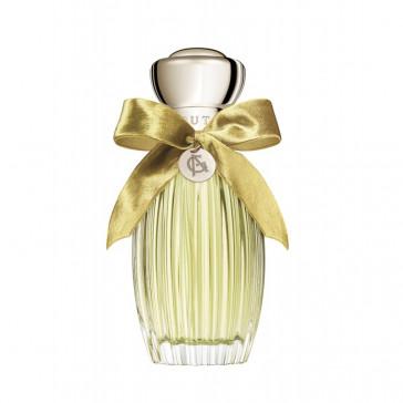 Annick Goutal Collector Edition Eau d'Hadrien Eau de Parfum Limited Edition