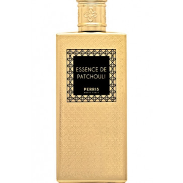 Perris Essence de Patchouli