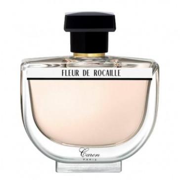 Caron Fleur de Rocaille eau de parfum