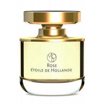 Mona di Orio Rose Etoile de Hollande