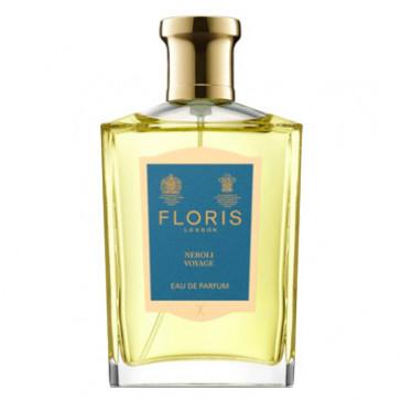 Floris Neroli Voyage