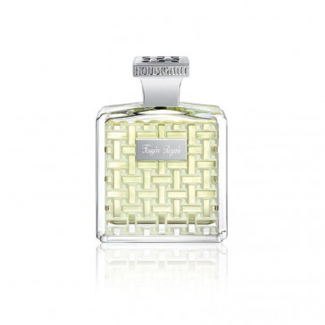 Parfums Houbigant Fougere Royale Edp (Men)