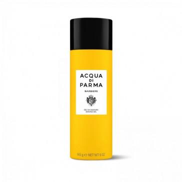 Acqua di Parma Colonia Barbiere Shaving Gel