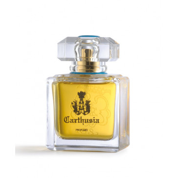 Carthusia Gelsomini di Capri Parfum