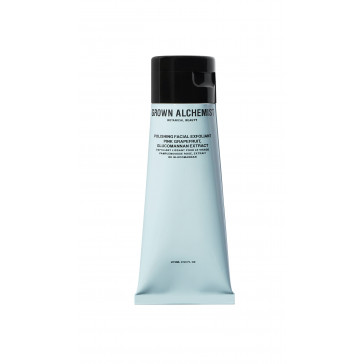 Grown Alchemist Polishing Facial Exfoliant