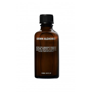 Grown Alchemist Eye Make-up Remover