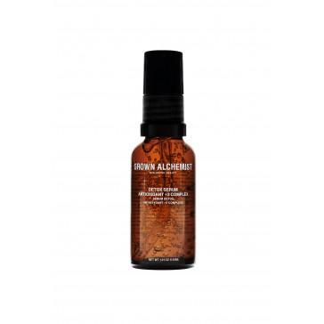 Grown Alchemist Detox Serum Antioxidant + 3