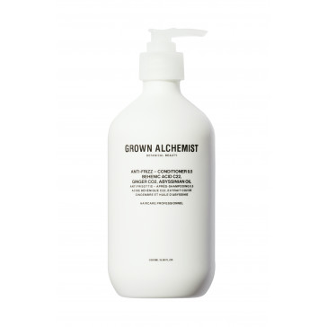 Grown Alchemist Conditioner Frizz-Reduction