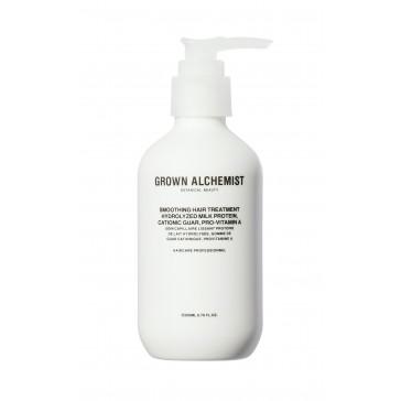 Grown Alchemist Smoothing Hair Treatment