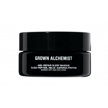 Grown Alchemist Age Repair Sleep Masque