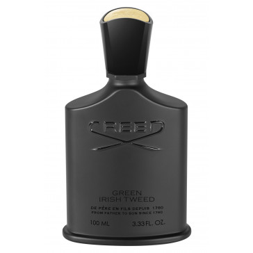 Creed Green Irish Tweed 100 ml