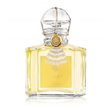 Guerlain Jicky Parfum 30 ml