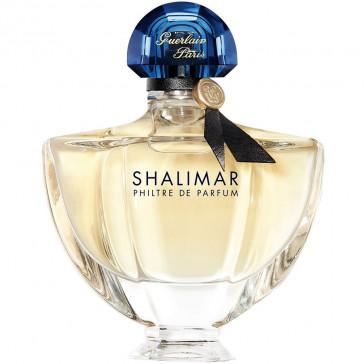 Guerlain Shalimar Philtre Eau de Parfum