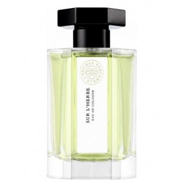 L'Artisan Parfumeur sur l'Herbe