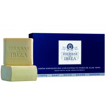 Hierbas de Ibiza Soap
