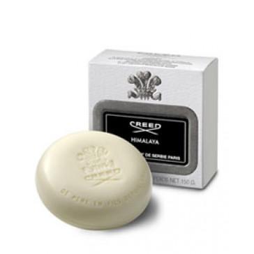 Creed Himalaya Soap