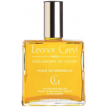 Leonor Greyl Huile de Magnolia