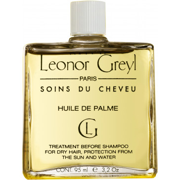 Leonor Greyl Huile de Leonor Greyl (Palme)