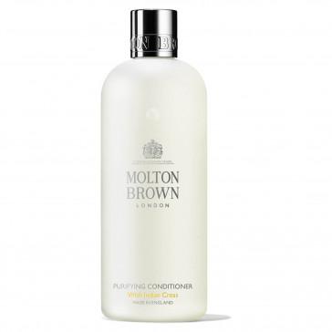 Molton Brown Indian Cress Conditioner